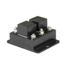 12VDC reversing relay