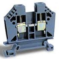 Terminal blocks pack of 50 DIN