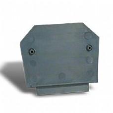 Terminal block Separator 10 pack
