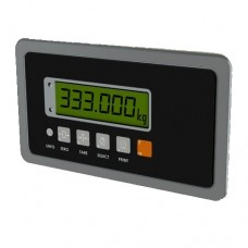 LSW-CD1200 weight sensing indicator