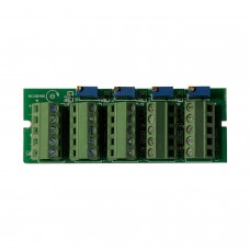 LSW weight sensing 4 cell summing board