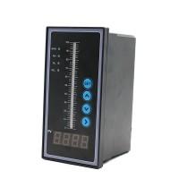 Liquid level controller pressure 4-20ma