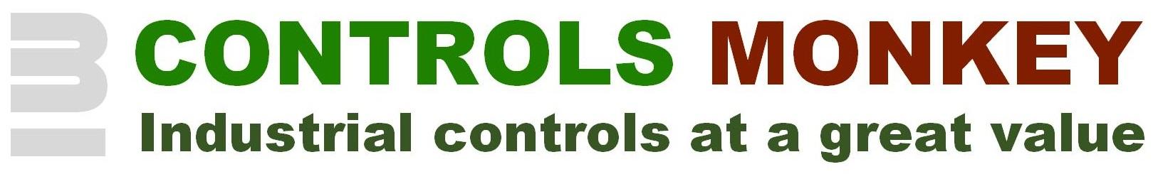 LevelControl